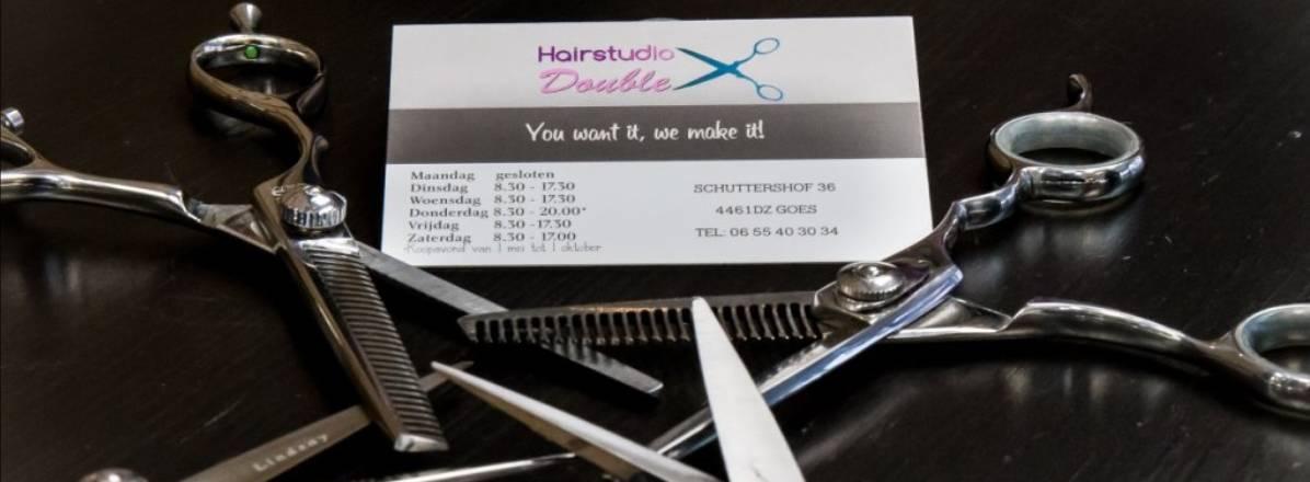 hairstudio double 11