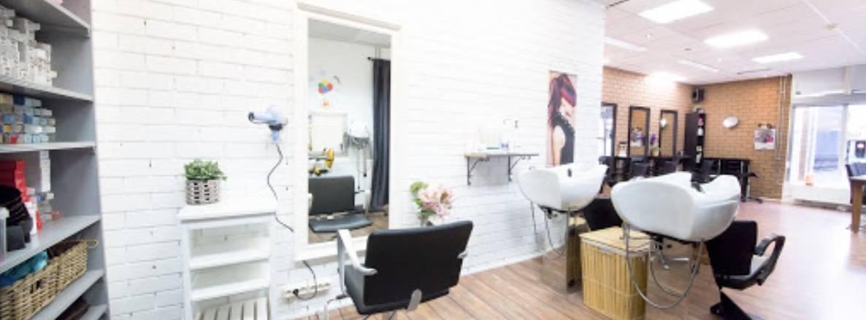 hairstudio double 14