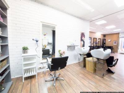 hairstudio double 14