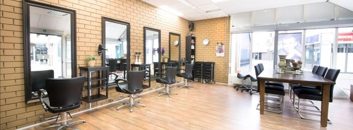 hairstudio double 23